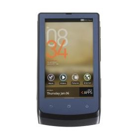 mp3 плеер 8Gb Cowon D3 plenue, Black